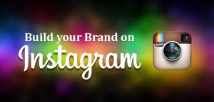Instagram marketing impact in India