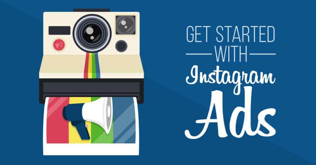 social media marketing companies in navi mumbai