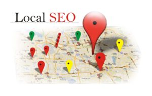 local seo services in mumbai