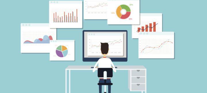 important metrics-the jigsaw seo
