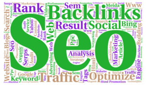 SEO Agencies in Mumbai