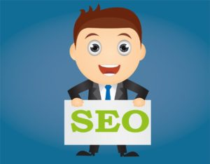 seo companies in navi mumbai and thane