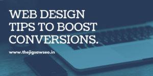 Web Designing Company in Navi Mumbai & Thane