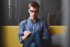 entrepreneur-freelance