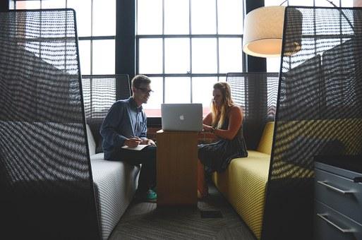 entrepreneur-freelancers-jobs