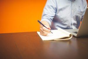entrepreneur-freelancing-jobs