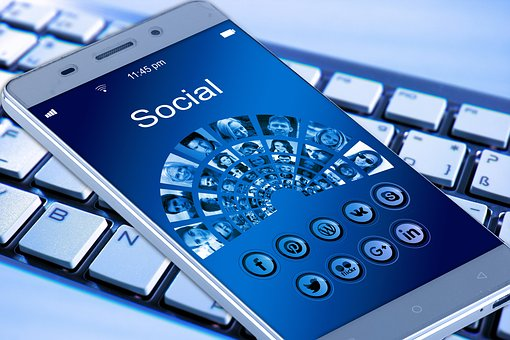 SMM services in Navi Mumbai and Thane