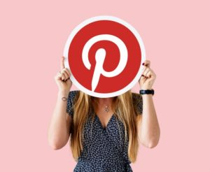 PINTEREST-social-media-marketing