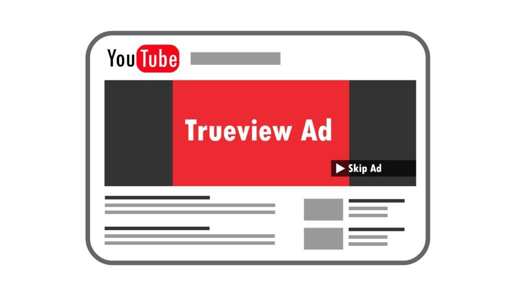 TrueView-YouTube-Ads