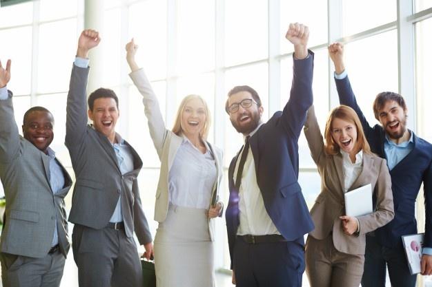content-marketing-team-hiring