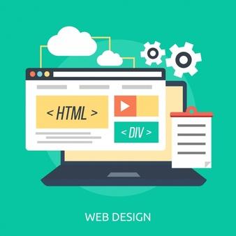 Web Designing Company in Navi Mumbai