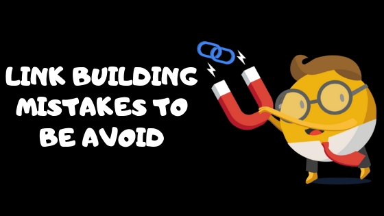link-building-mistakes-avoid