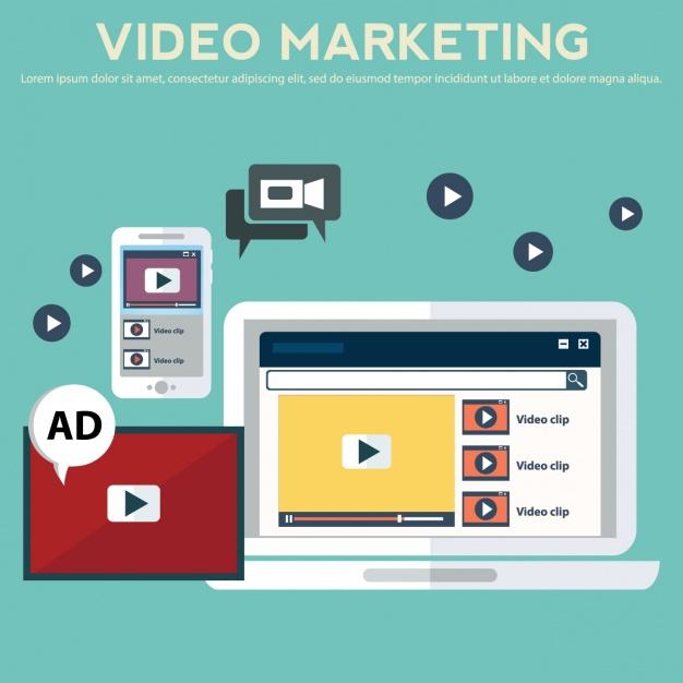 video-marketing-