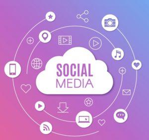 social-media-tips-2020