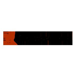 KeywordTool-logo