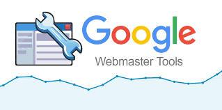 Search Console(Webmaster Tools)