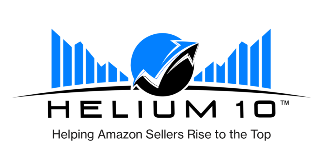 helium-10-helping-amazon-sellers